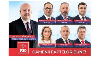 f_350_200_16777215_00_images_banner6_afis-PSD-Vl.-parlamentarii