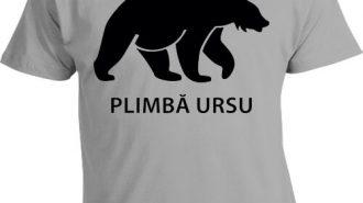 tricou-plimba-ursu