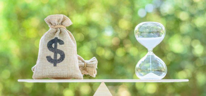 9 motive pentru care un împrumut rapid poate fi soluția ta salvatoare!-min