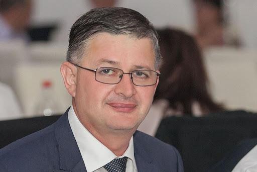 Primarul Gheorghe Dinculescu va începe marcarea și promovarea traseelor turistice din comuna Malaia