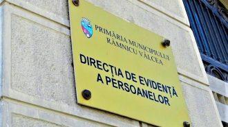 Evidenta-Persoanelor-Ramnicu-Valcea-789x480