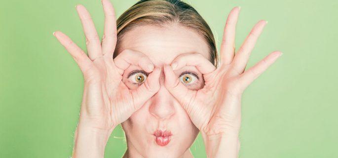 Iată 3 metode simple de a îți proteja ochii pe o perioadă lungă de timp (1)