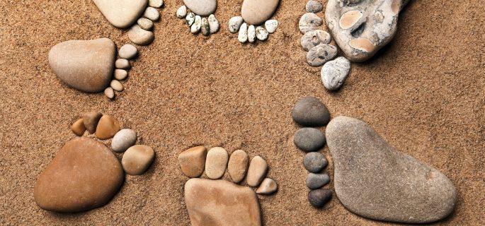 Stiai_ca_in_functie_de_forma_degetelor_de_la_picioare_depinde_personalitatea_ta_si_alegerea_perechilor_de_incaltaminte_potrivite