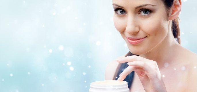 TOP 5 metode de a-ți păstra tenul sănătos iarna