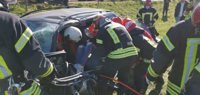 accident_pompieri