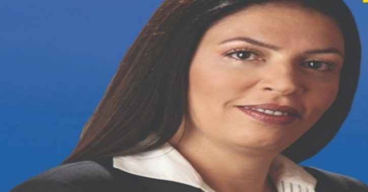 VIDEO| Claudia Mihaela Banu: Așa nu se mai poate!