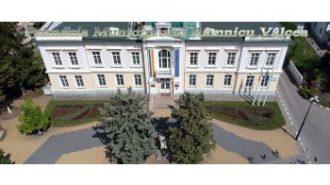f_350_200_16777215_00_images_banner4_primaria-ramnicu-valcea-2019