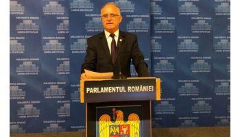 f_350_200_16777215_00_images_banner5_cocos-vasile-parlamentar