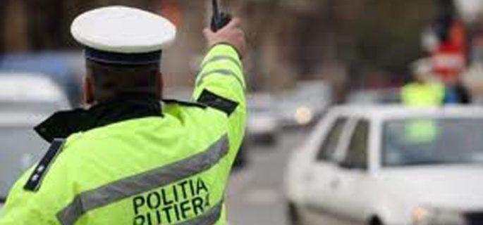 politia_rutiera-1068x654