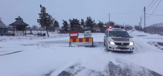 politie-drum-inchis-zapada-iarna-cod-1-1068x601