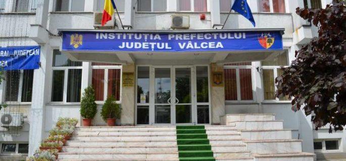 prefectura-valcea-800x480