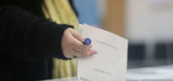 rezultate-exit-poll-alegeri-parlamentare-2020-686549