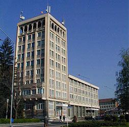 Consiliul-Judetean-Valcea