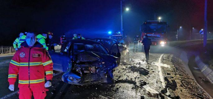 accident4-1068x801