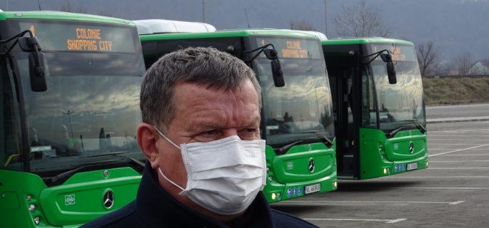 autobuze02