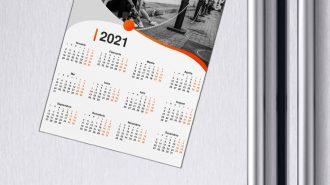 calendar-magnetic-personalizat-line-poza