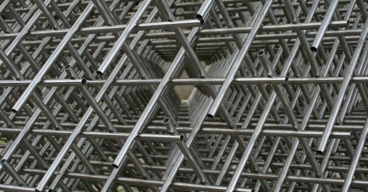 Scurtă istorie a oțelului: tot ce trebuie să știi despre apariția unui aliaj esențial în viața de azi
