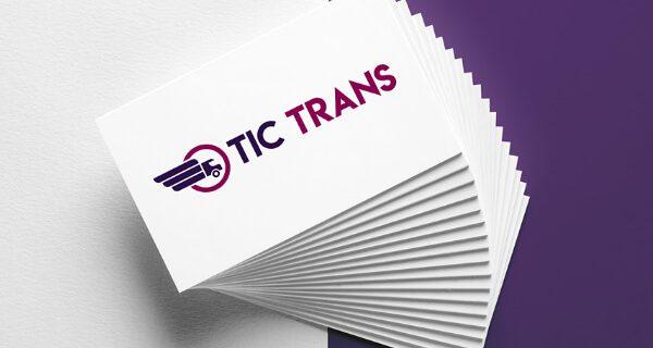 tictrans