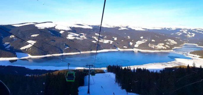 transalpina-ski-munte-zapada-ninsoare