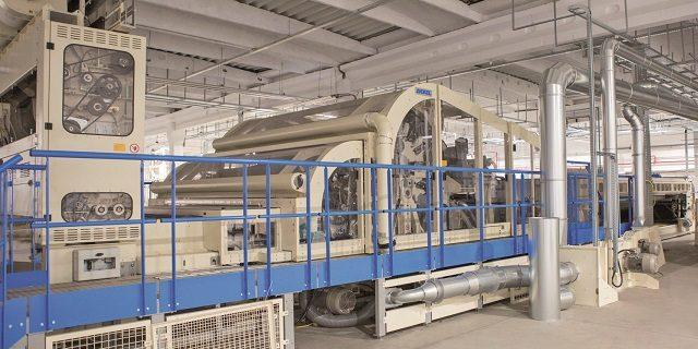 9linie-productie-minet-002