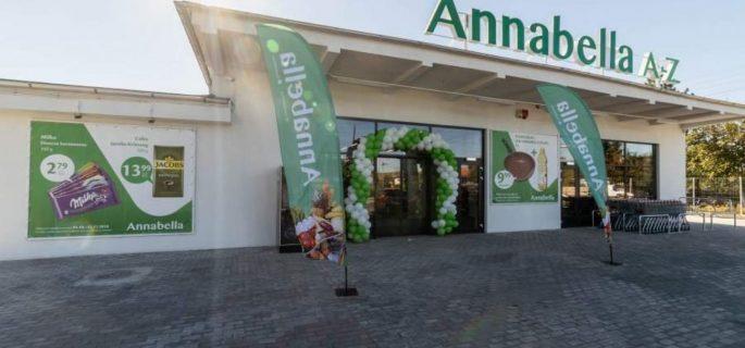annabella-1513x1134
