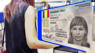 Buletin-biometric-carte-identitate-2021-Romania-1170x658