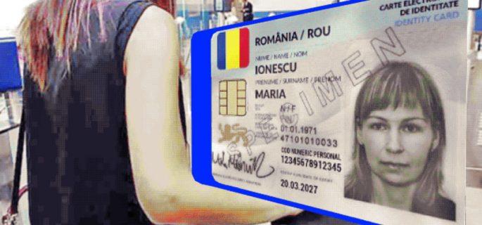 Buletin-biometric-carte-identitate-2021-Romania-1170x658