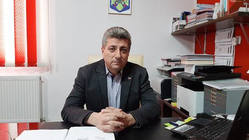 ANRE a emis autorizația prin care se avizează înființarea sistemului de distribuție a gazelor naturale în comuna Gușoeni