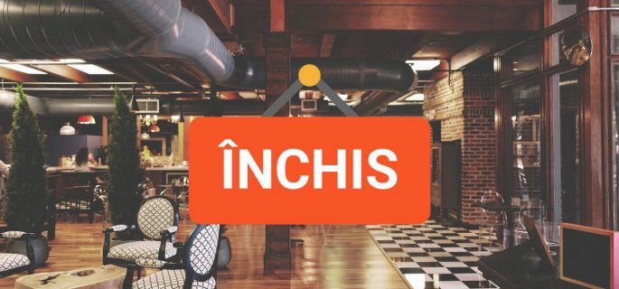 Restaurante-inchise-1620x1080