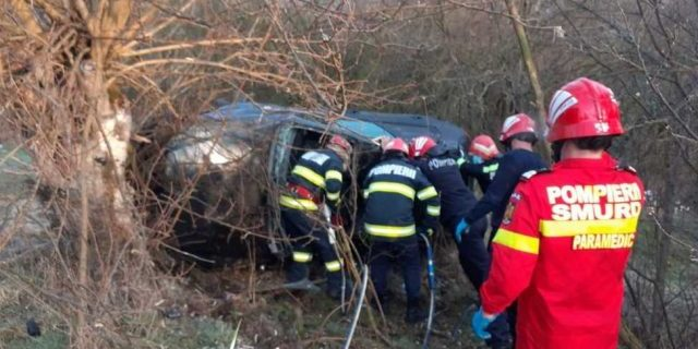 accident-masina-valcea-640x400