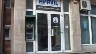 apavil-715x400