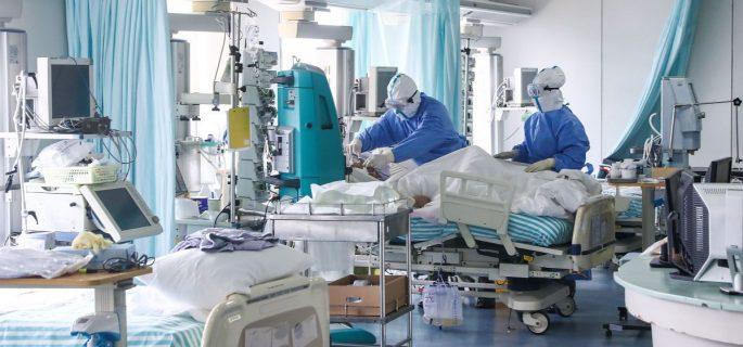 coronavirus-ramnicu-valcea-focar-de-infectie-la-spitalul-judetean-de-urgenta-sectia-cardiologie-inchisa-472993