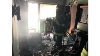 f_350_200_16777215_00_images__2017_04aprilie_Incendiu-Rm-Vl-25-mar-2021