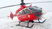 image-2018-03-25-22362002-46-elicopter-smurd
