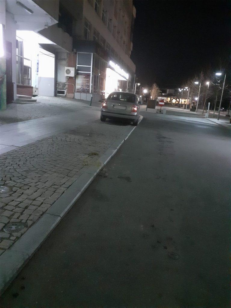 parcare6