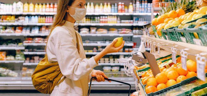 Iată 3 lucruri pe care ar trebui să le ai în casă în timpul pandemiei (1)