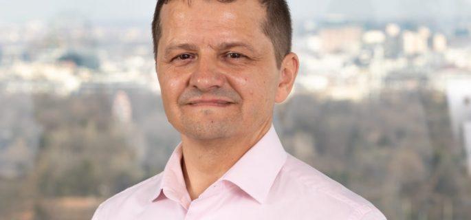 Stefan-Vuza-Presedinte-Chimcomplex-2-1024x654