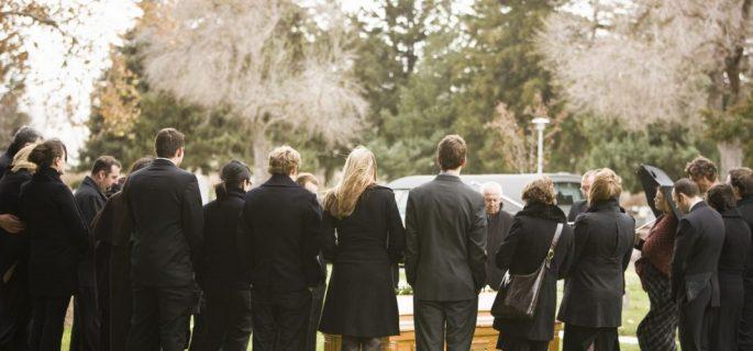 anima-funerare-bucuresti