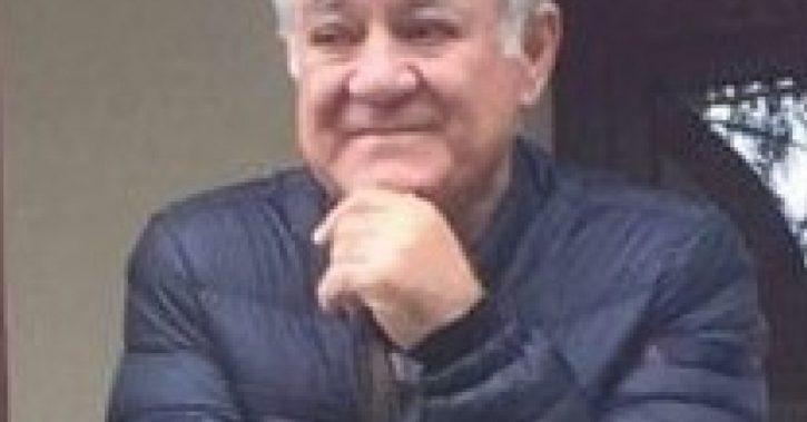 IPS Varsanufie:  Domnul Ilie Băjan – promotor al prieteniei și al conlucrării pentru binele comun