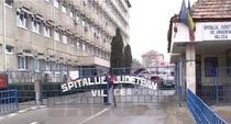 image-2021-04-4-24712376-46-spitalul-judetean-ramnicu-valcea