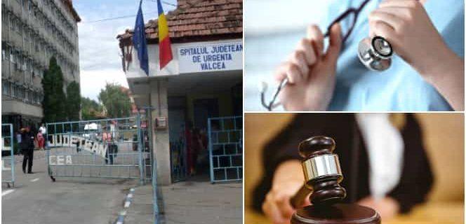 medic-valcean-condamnat-pentru-ucidere-din-culpa-victima-a-intrat-in-soc-anafilactic-din-cauza-unui-medicament