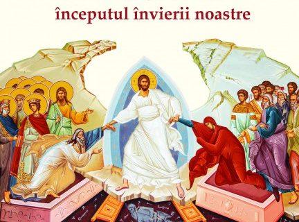 pastorala_2021_invierea_domnului