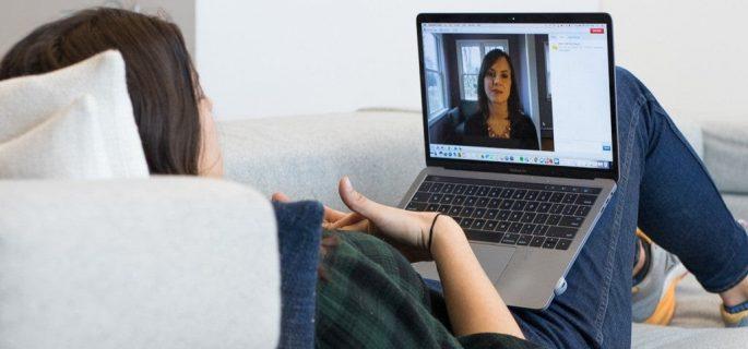 psuhiterapie online