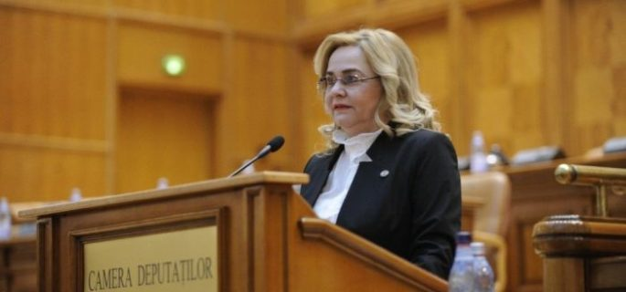 Daniela-Otesanu-deputat-PSD-V