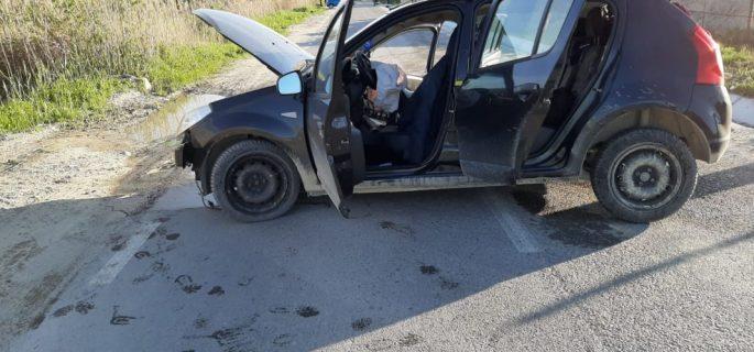 accident-valcea-1068x801