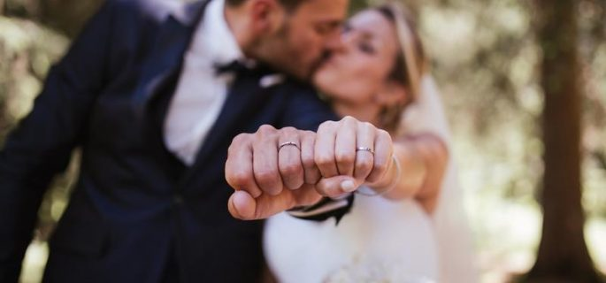 image-2021-05-13-24796471-41-tineri-casatoriti