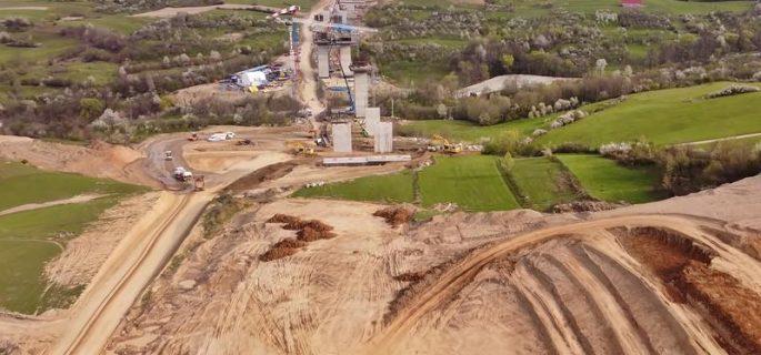 image-2021-05-3-24774805-41-viaductul-talmacelu-constructie-inceput-mai-2021