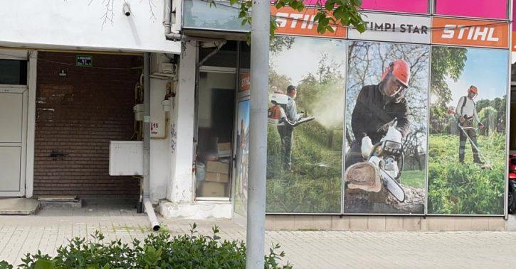 Noi reglementări, începând cu 10 mai, pentru parcările cu plată din municipiul Ramnicu Valcea