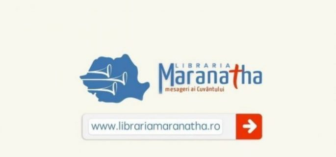 libraria-maranatharo_73 (1)