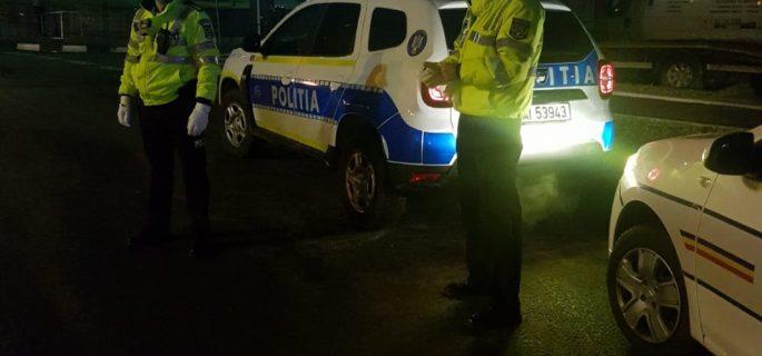 politie-actiuni1-1068x1424